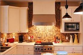 Slate Tile Backsplash Pictures And by Terrific Slate Tile Backsplash Pictures Kithen Backsplash