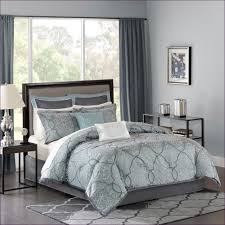 Beachy Comforters Sets Bedroom Fabulous Grey Bedding Sets Nautical Comforter Sets Navy