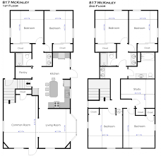 home layout planner five questions to ask at home layout plans home layout