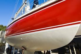 Painting Boat Interior Learn How To Paint A Boat Hull So That You Can Spice Or Spruce Up
