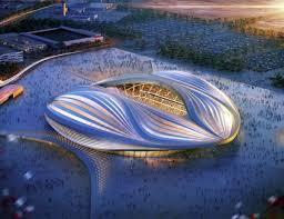 top 10 architects top 10 revolutionary projects by zaha hadid architects