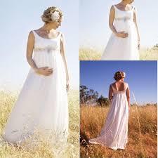 online get cheap women dresses mother of the bride aliexpress com