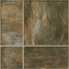 Slate Effect Laminate Flooring Stone U0026 Naturals Laminate Flooring Flooring Store Rite Rug