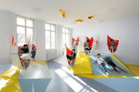 Interior Design Schools In Toronto by Home Plan Interior Design