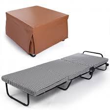 Folding Guest Bed Am002796 G Jpg