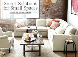 living room decorating ideas for small apartments living room designs for small apartments macyayinlari site