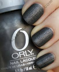 orly metal chic metallic matte swatches u0026 review all lacquered up