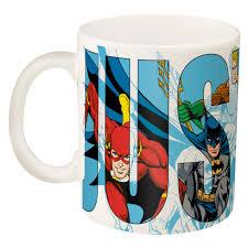 Coffee Mug Designs Marvel Coffee Mugs For Sale Justice League Zak Zak Designs