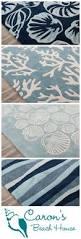 coffee tables navy blue bathroom rug set light blue bath rugs