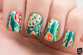 ornament nails cheminee website