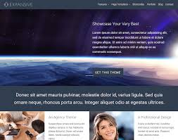 Best Email Addresses For Business by 10 Best Free Responsive Wordpress Themes For Business Websites For