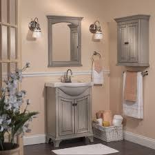 corsicana euro vanity combo foremost bath