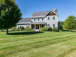 houses with inlaw apartments in apartment estate vt homes for