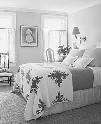 Zen Bedroom Ideas by 010 Guest Room Beautiful Bedroom Ideas Black White Adorable Zen