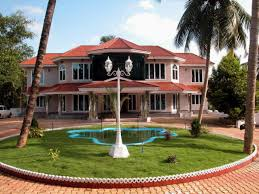 pictures most beautiful houses kerala house and home design