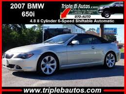 bmw automatic car and used bmw in mobile al auto com