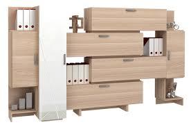 Meubles De Bureau Design Latest De Ses Locaux Avec Du Mobilier De Meuble Pour Bureau