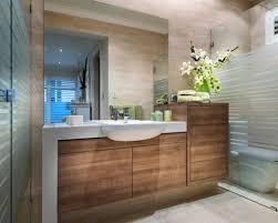 design element bathroom vanities bathroom cabinet design bathroom vanity design element bathroom