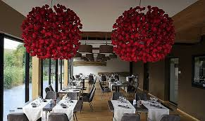 marabout cote cuisine com cuisine marabout cote cuisine com beautiful 59 beau graphie de
