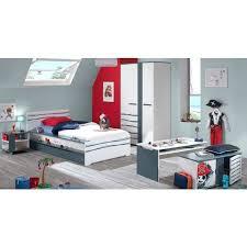 alinea chambre enfants alinea chambre fille rangement armoire chambre bebe decoration best