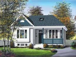 Contemporary Country House Plans Beautiful Modern Country Home Designs Australia Photos
