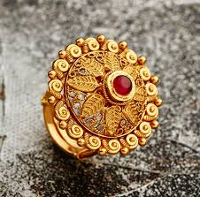 gold jewellery designs products gold jewellery bridal jewellery stores best