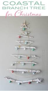 totally cool christmas tree decorating ideas that will blow you away