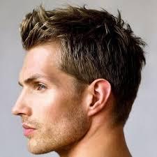 mens tidal wave hair cut 50 popular hairstyles for men men hairstyles world