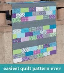 best 25 beginner quilt patterns ideas on quilt