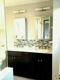 interior design ideas for bathrooms bathroom tiles images gallery me bathroom design bathroom