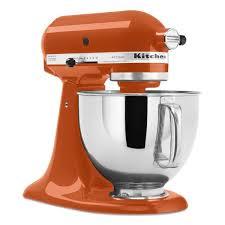 kitchenaid mixer black friday target kitchenaid mixers artisan kitchenaid artisan designer 5 qt sugar