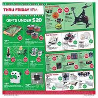 sears outlet black friday 2015 ad scan