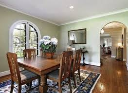 Chair Rail Ideas For Dining Room Master Bedroom Paint Ideas With Chair Rail Decorating Master