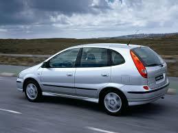 nissan almera manual transmission nissan almera tino specs 2000 2001 2002 2003 2004 2005