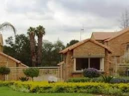 1 Bedroom Flat To Rent In Centurion Property For Sale Houses For Sale Property24