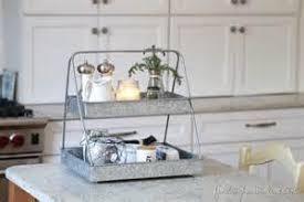 sprucing up kitchen cabinets kitchen