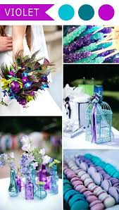 different shades of purple names different shades of blue a list with color names and codes