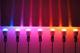 Living Room Lighting Color Led Light Design Led Light Color For Living Room Christmas Led