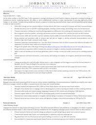 resume interest exles gse bookbinder co