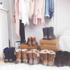 ugg boots sale clearance canada ugg boots clearance sale in canada clothes 3 ugg
