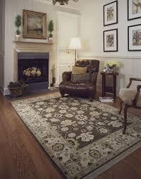 Karastan Area Rug Carpet U0026 Flooring Cozy Karastan Rugs For Floor Decor Ideas