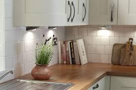 Refurbishing Kitchen Cabinets How To Refinish Kitchen Cabinets Without Stripping Kitchen Designs