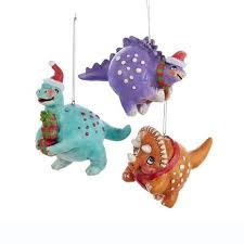 cheap dinosaur ornaments find dinosaur