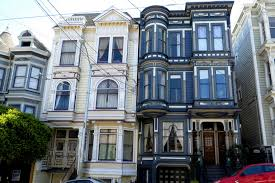 home design stores san francisco keep sf moody 20 black painted ladies california home design