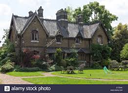 Victorian Gothic Homes Victorian House London Stock Photos U0026 Victorian House London Stock