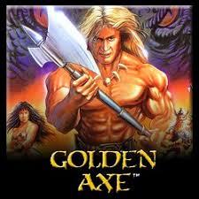 golden axe apk golden axe apk 1 0 0