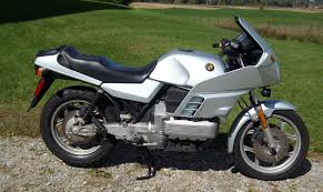 1985 bmw k100rs moto zombdrive com