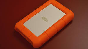 Rugged Lacie Hard Drive Lacie Rugged Usb 3 0 Thunderbolt Review Review Cnet