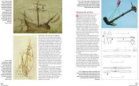 mary rose manual an insight into the building operation and