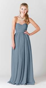 bridesmaid dresses nordstrom best 25 flattering bridesmaid dresses ideas on